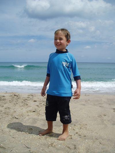 sunscreen shirt