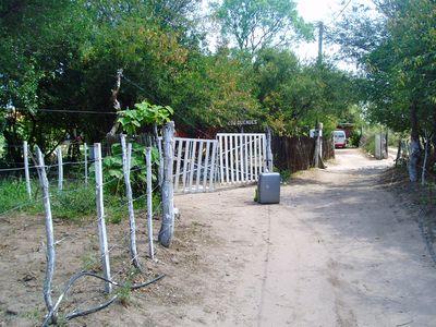 los duendes gates